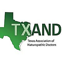 Texas Association of Naturopathic Doctors - News