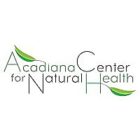 Acadiana Center for Natural Health