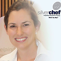 Silver Chef Blog