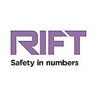 RIFT Accounting