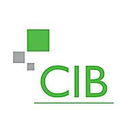 CIB Accountants & Advisers