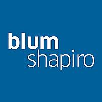 Blum Shapiro | NonProfit Accounting Blog