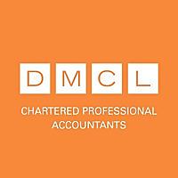 DMCL Accounting Blog