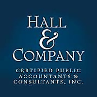 Hall CPAs | Accounting blog | CPA blog |