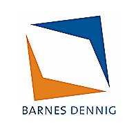 Barnes Dennig Accounting Blog