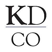 KDuncan & Company