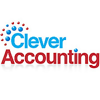 Clever Accounting