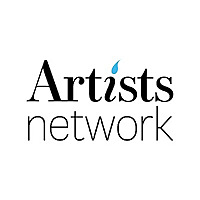 Artists Network | Watercolor Archives