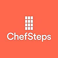ChefSteps - Cook Smarter