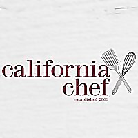 California Chef Services » Chef's Blog