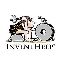 InventHelp Blog