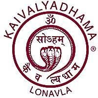 KaivalyaDham Yoga Institute - Yoga and Naturopathy