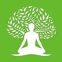 Nimba Nature Cure Village - Naturopathy Treatment
