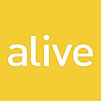 Alive - Health