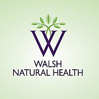Walsh Natural Health