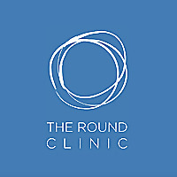 The Round Clinic