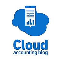 Cloud Accounting Blog