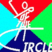 Top Of The Circle Blog