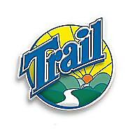 Trail Appliances | CHEF BLOG