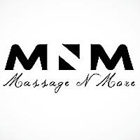 Massage N More