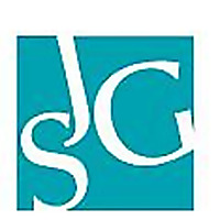 SJ Gorowitz, P.C. - Accounting and Tax Articles and News