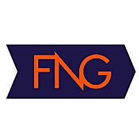 Financial Navigation Group - Business Accounting Blog