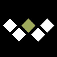 Wilson Lewis Blog | Accounting Blog | Duluth CPA | Atlanta CPA