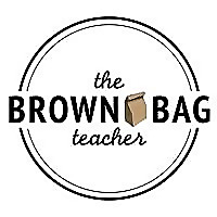 The Brown Bag Teacher
