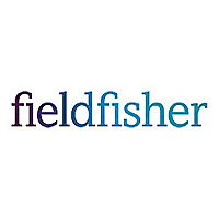 Fieldfisher | Tax Deductions Blog