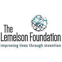 Lemelson Foundation