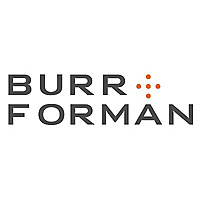 Burr & Forman | Tax Law Insights