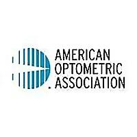 AOA News | American Optometric Association