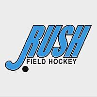 RUSH Field Hockey