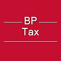 Bloomsbury Tax Online