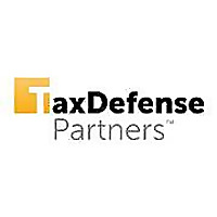 Tax Defense Partners (TDP)