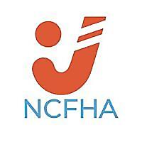 Northen California Field Hockey Assosiation (NCFHA)