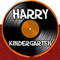 Harry Kindergarten Music   Youtube
