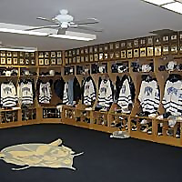 Fredonia Hockey