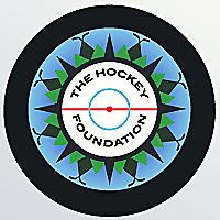 The Hockey Foundation Blog