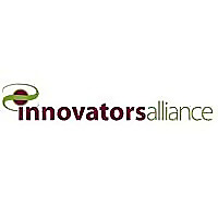 Innovators Alliance | Peer-to-Peer Networking for CEOs