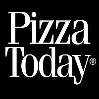 Pizza Today | Recipes
