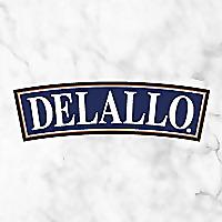 DeLallo | Pizza