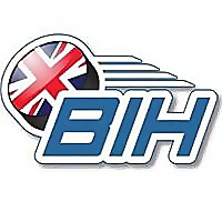 British Ice Hockey | Blogs
