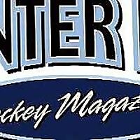 Center Ice Hockey Magazine Philly