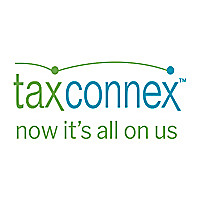 TaxConnex | Sales Tax Blog