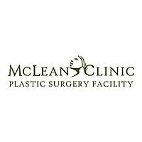 FTM Top Surgery