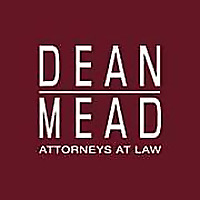 Dean Mead Law Firm | Tax Law Blog