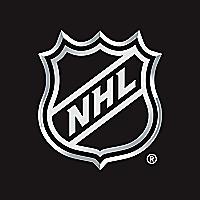 NHL Games | Youtube