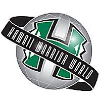 Hawaii Warrior World » Volleyshots