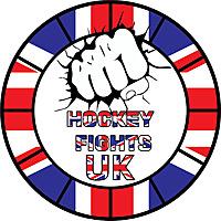 Hockey Fights UK